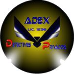 ADEX  DETECTIVES PRIVADOS